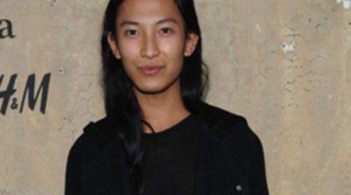 Confirmado: Alexander Wang será el nuevo director artístico de Balenciaga