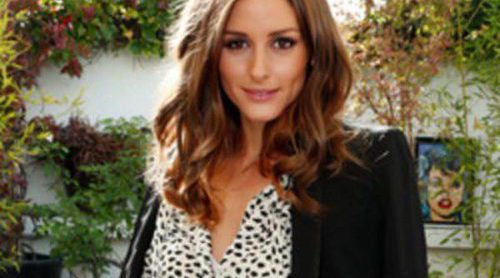 El estilo de Olivia Palermo, la it girl de los outfits perfectos