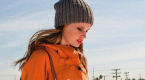 Apuesta por el look más casual con la línea 'Core' de Volcom invierno 2012/2013