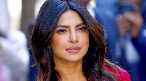 Victoria's Secret despide a sus ángeles y contará con famosas como Prinyaka Chopra como imagen