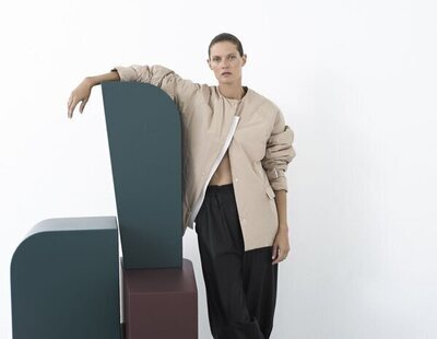 Zara y Zara Home se aúnan en una misma colección con la esperada colaboración con Kassl Edition