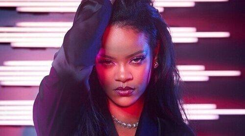 Rihanna le arrebata a Victoria's Secret varios de sus ángeles para su próximo desfile de Savage x Fenty