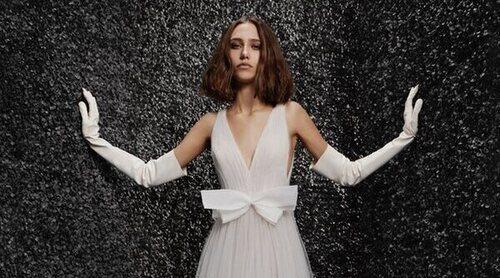 Vera Wang Bride y Pronovias lanzan una colección de vestidos de novia a precios muy asequibles