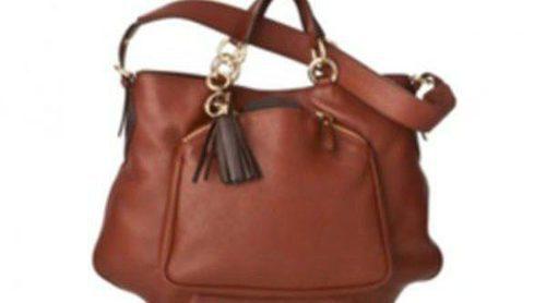 Gucci crea el bolso 'Catherine Bag' para celebrar el embarazo de Kate Middleton