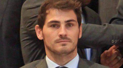 Pedro del Hierro seguirá vistiendo de gala a La Roja hasta 2014