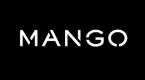 Mango lanzará una línea de moda para niños a finales de 2013