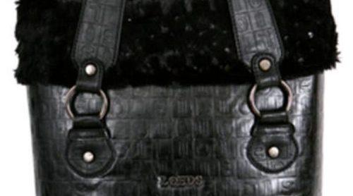 Loeds se apunta al 'Do it Yourself' con su gama de bolsos 'Cristina'
