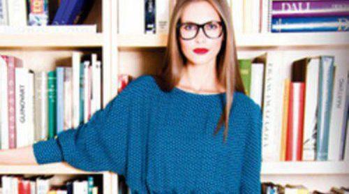 Dolores Promesas te propone un invierno 2013 a todo color