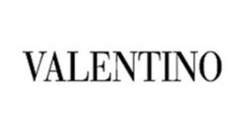 Valentino abrirá tiendas para las colecciones de hombre