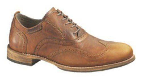 CAT presenta tres líneas de zapatos y botas para afrontar el frío este invierno 2013