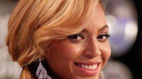 Beyoncé podría ser la nueva imagen de H&M