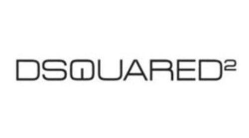 Dsquared2 lanzará una línea de niños para la temporada primavera/verano 2014