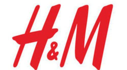 H&M presentará su colección otoño/invierno 2013/2014 en la Semana de la Moda de París