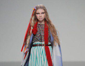 Heridadegato y HOWL reaviven el estilo informal en El Ego de Madrid Fashion Week otoño/invierno 2013/2014