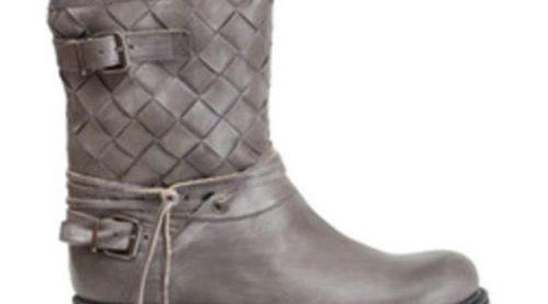 Sendra Style apuesta por el estilo cowboy en su colección primavera/verano 2013