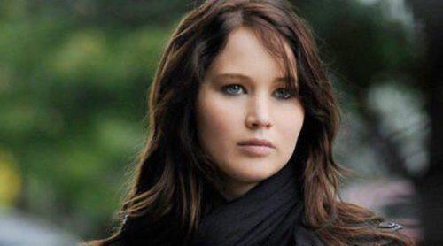 El vestuario de Jennifer Lawrence en 'El lado bueno de las cosas' se vende por 12.000 dólares