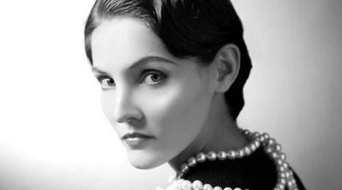 Día de la Mujer: Pioneras de la moda