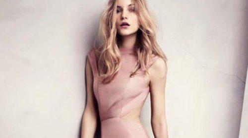 H&M ampliará su colección 'Conscious', esta vez inspirada en Hollywood