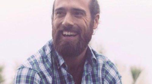 Estilo marinero, libre y desenfadado para la colección masculina de Ewan primavera/verano 2013