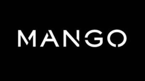 Mango se lanza a Alemania con su línea masculina 'He by Mango'