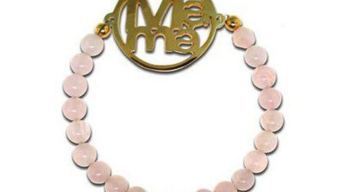 Daniel Espinosa Jewelry crea una colección cápsula dedicada a la 'Mamá'