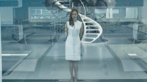 Moda inteligente: cuando la ciencia-ficción del cine llega a las tiendas