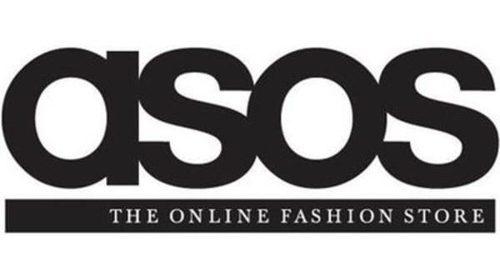 Asos prepara el lanzamiento de Style Steal, su línea low cost