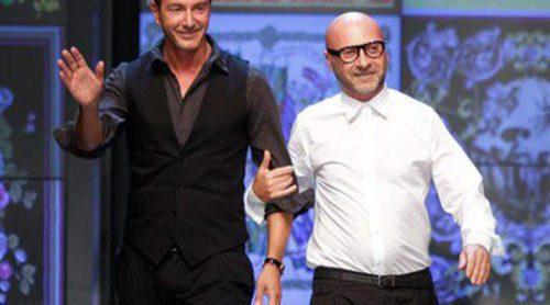 La Fiscalía de Milán solicita dos años y medio de prisión para Dolce & Gabbana