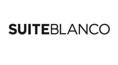 Blanco presenta concurso de acreedores ante la incapacidad de afrontar sus problemas financieros