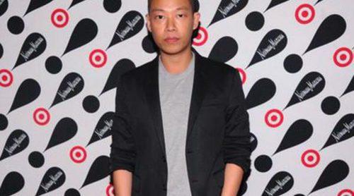 Jason Wu se convierte en el nuevo director creativo de Hugo Boss