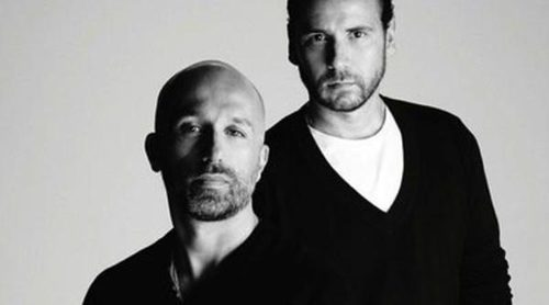 Azzaro ficha a los diseñadores Álvaro Castejón y Arnaud Millard como directores creativos