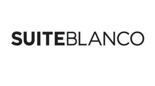 Blanco cerrará 45 tiendas