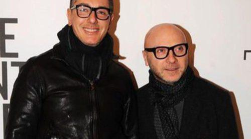 Dolce & Gabbana, condenados a un año y ocho meses de prisión por evasión de impuestos