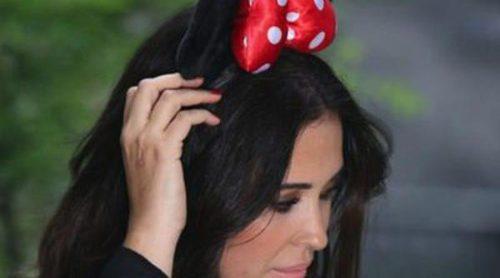 Vicky Martin Berrocal diseñará una colección cápsula para Disney inspirada en Minnie Mouse