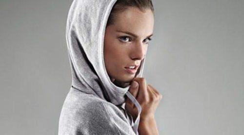 Mango se lanza al diseño de ropa deportiva con la nueva línea 'Sport&Intimates'