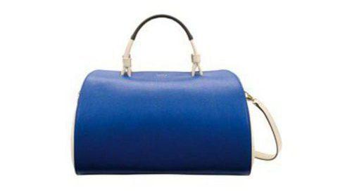 Furla lanza nuevos diseños de bolsos para este verano 2013