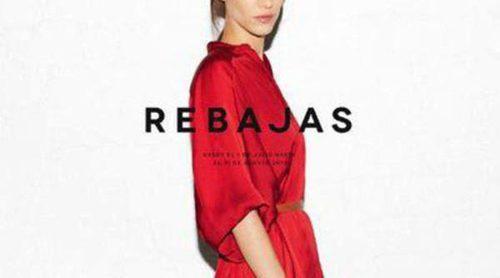 Rebajas 2013 en Inditex: todos los descuentos de Zara, Bershka, Stradivarius