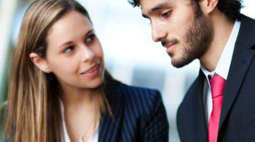 Dress code business o informal