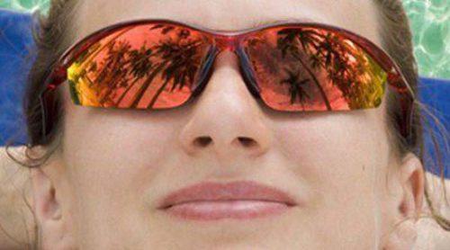 ¿Gafas de sol polarizadas o sin polarizar?
