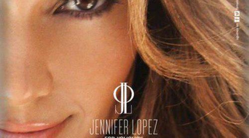Yamamay presenta una exclusiva colección cápsula en colaboración con Jennifer Lopez
