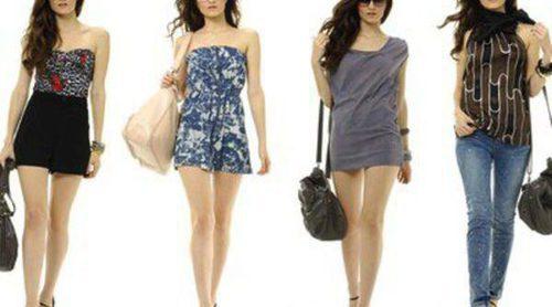 ¿Falda o pantalón?