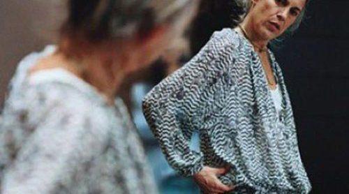 Primer vistazo a la colaboración de Isabel Marant para la temporada invernal 2013 de H&M