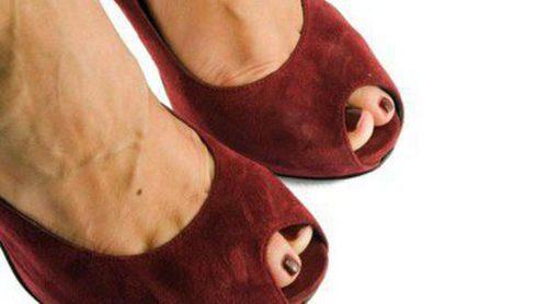 Zapatos peep toe: guía de estilo