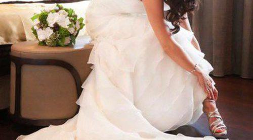Cómo elegir zapatos para una boda