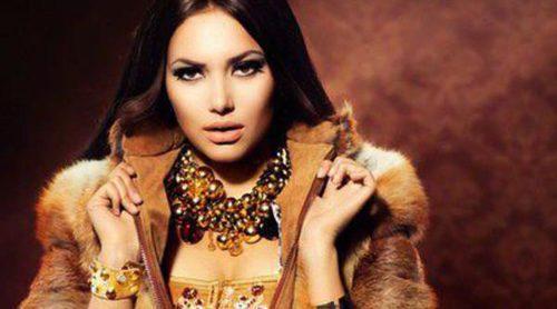 Tipos de piel en la moda