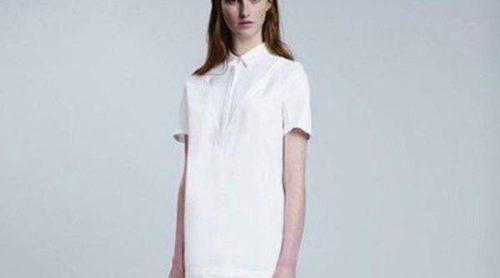 Viktor & Rolf revoluciona los patrones de los vestidos de novia en su nueva colección