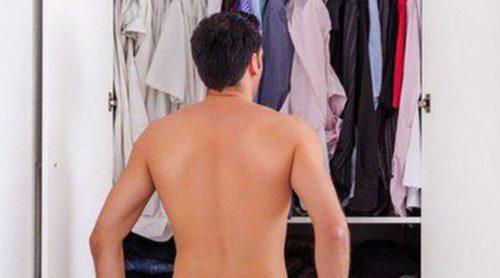 Cómo elegir los pantalones cortos adecuados