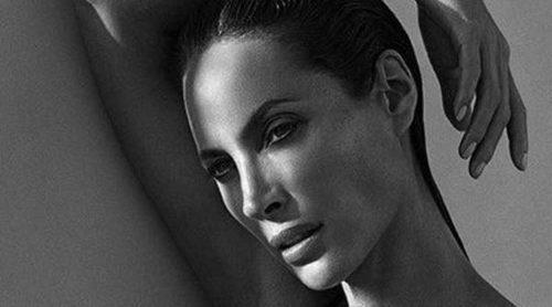 Calvin Klein lanza las imágenes de la campaña otoño/invierno 2013 protagonizada por Christy Turlington