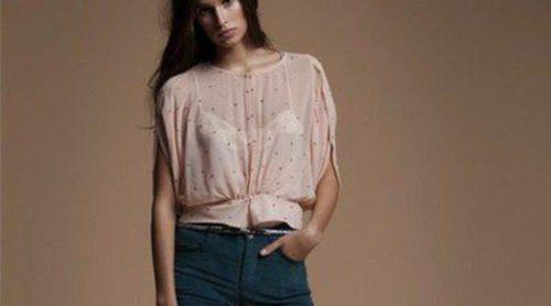 Hoss Intropia pone a la venta su colección Fall 2014 llena de prendas con las que renovar el armario