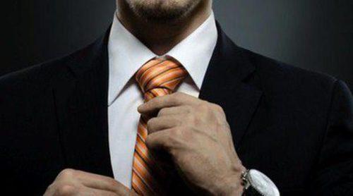 Tipos de nudos de corbata